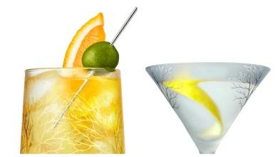 belvedere_cocktails