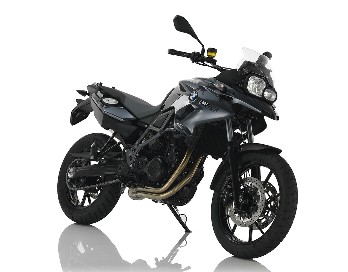 the bmw f 700 gs for the weekend explorer lifestyle. Black Bedroom Furniture Sets. Home Design Ideas