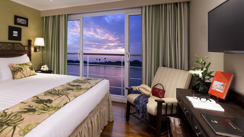 Strand Cruise_Cabin2