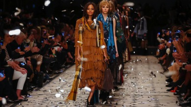 burberry prorsum must have pieces featured image