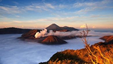 Best hiking trails asia malaysia 1bromo copy