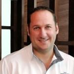 Chef Petr Feher Siam Kempinski Hotel Bangkok