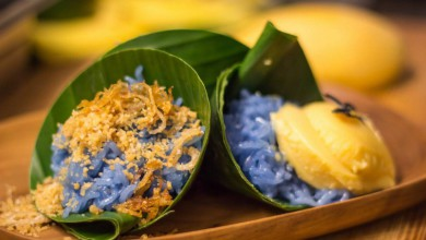 7 new Hong Kong restaurants to try in January - featured image