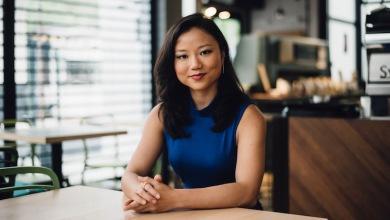 Sarah Chen Tastemaker Lifestyle Asia 3 copy