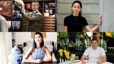 Best of LSA: 10 Hong Kong tastemakers of 2015