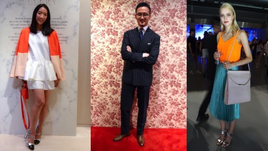 best of lsa bes dressed 2015 featured image