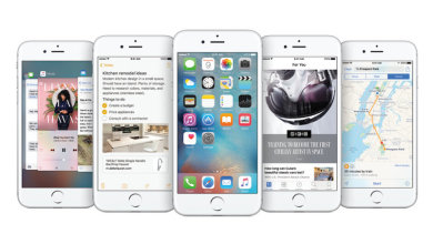iOS9-6s-5Up-Features-PR-PRINT