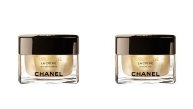 Chanel Sublimage La Crème: The most coveted moisturiser for 2016