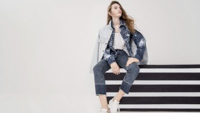 Hot list - The Denim Room (featured)