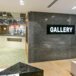 GALLERY-SPACE-ST-4000PX-5967