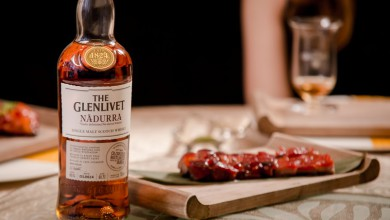 Hot List: Glenlivet whisky, Caviar House & Prunier and Chôm Chôm