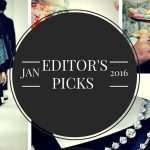 LSA Editors Picks Jan 2016 collage