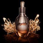 Youth in a bottle: Genaissance de La Mer serum
