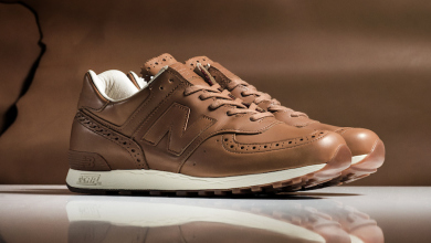 NB Grenson 01 FEATURED