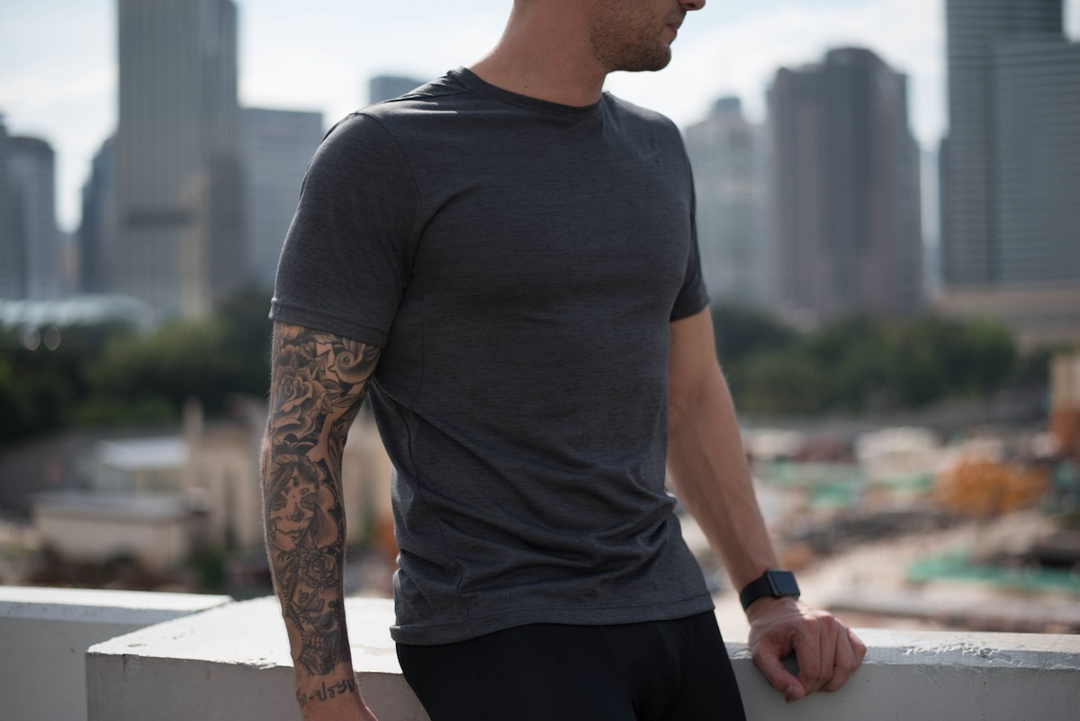 500+ Amazing Fitness Photos · Pexels · Free Stock Photos
