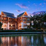 The-Chiang-Mai