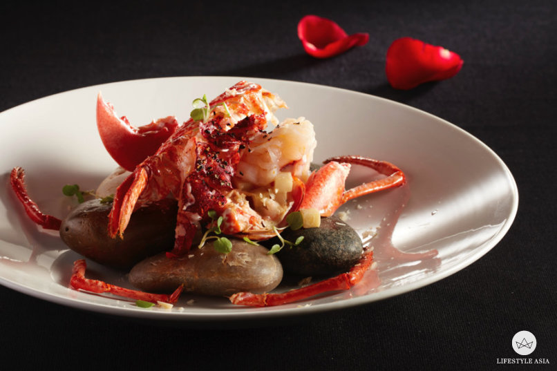Date night: 10 Hong Kong Valentine's Day dinners to indulge in