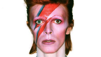 david bowie iconic looks featured image