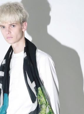 hk designers featured image