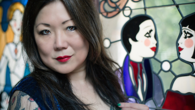 FEATURED MargaretCho LSA Credit Mary Taylor