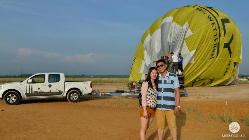 FLYwithLSA hot air balloon 16 copy