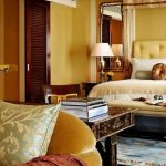 Checking in: Four Seasons Macao