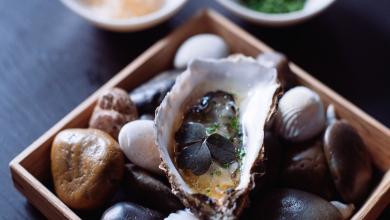 Meta-Oyster-with-Pomelo-Lemon-and-Ginger-copy-FEATURED