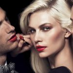 Tom ford beauty products featured image