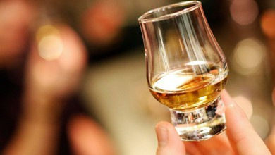 Giveaway: The Malt Masters 2016 whisky festival