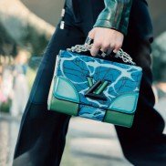 statement bags 2016 LV featured image