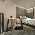 2-Hotel 108_Guestroom_rendering_lr