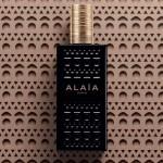 Alaïa Paris 2016: A couture fragrance for the Alaïa woman