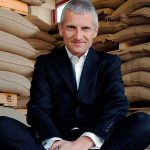 Andrea illy featured image