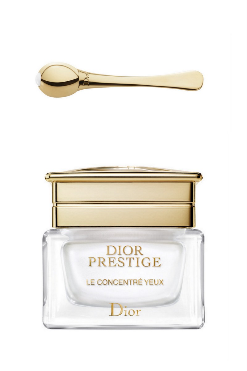 christian dior capture totale multi perfection