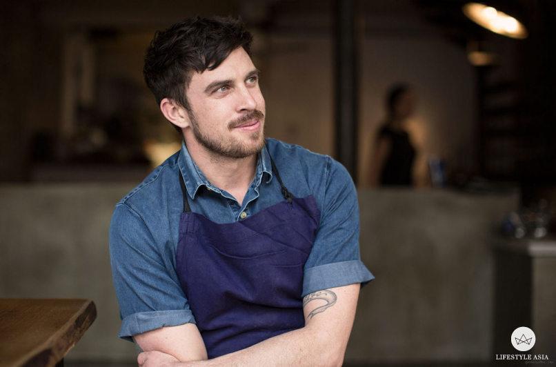 Review: New Parisian bistro, Belon Hong Kong