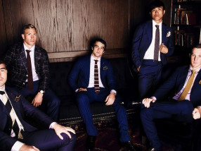 Rugby look book featured image