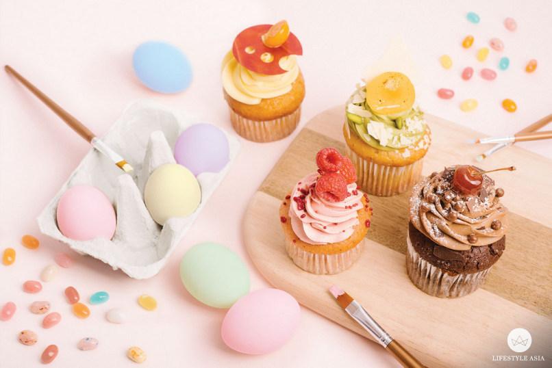 5 best spots for Easter brunch in Hong Kong