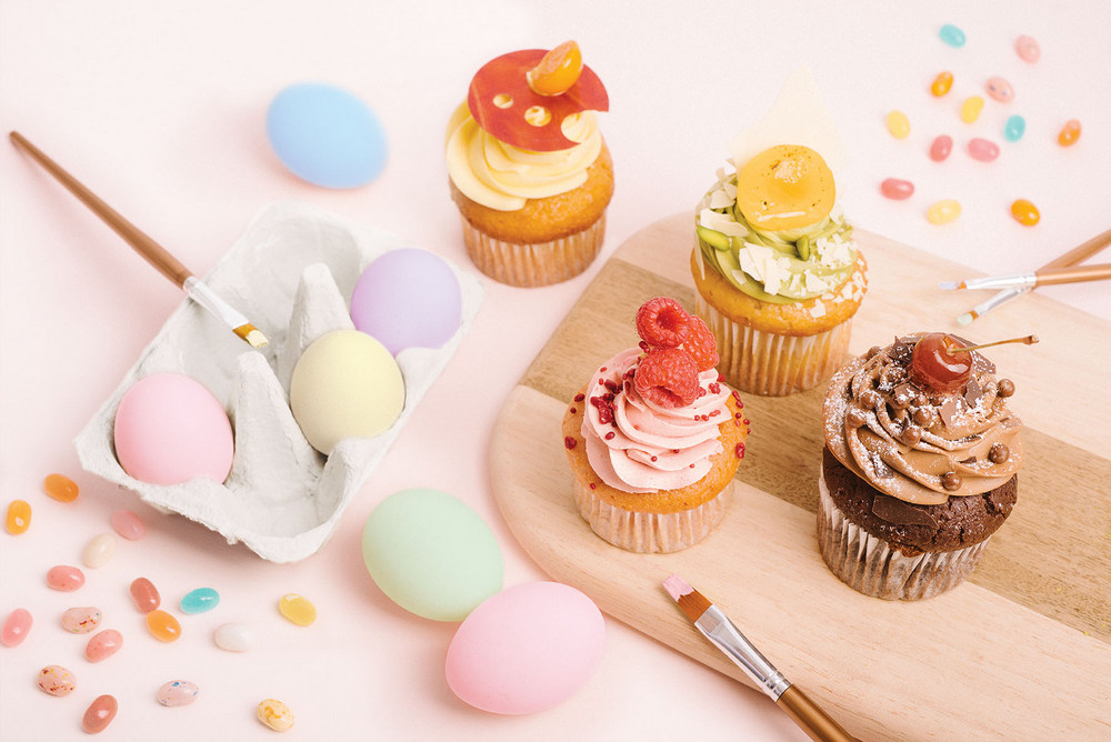 7 best spots for easter brunch in hong kong lifestyle asia hong kong 5 best spots for easter brunch in hong kong negle Choice Image