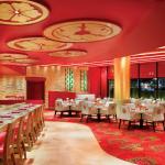 11-Mizumi - Main Dining by Barbara Kraft