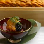 Yuzu Appetizer (Seasonal) copy 2