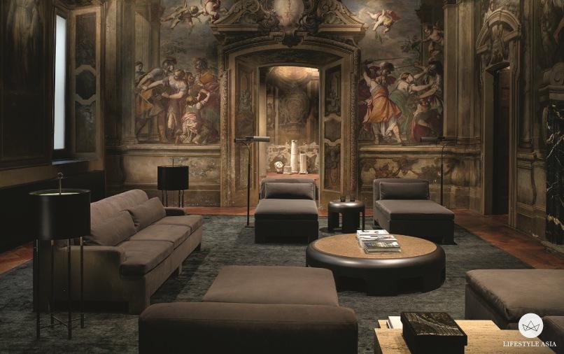 Bottega-Veneta-Home-Collection-Bottega-Veneta-Via-Borgospesso-Home