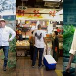LSA Chef Panel: How to source homegrown food in Hong Kong