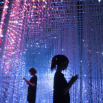 Crystal-Universe-Future-World-at-ArtScience-Museum-Credit-to-teamLab feature