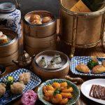 5 best restaurants for Mother's Day in Hong Kong