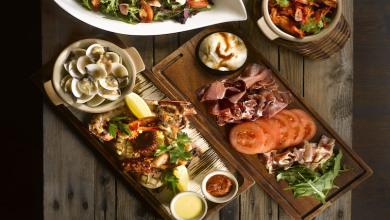 RWS Osia Steak & Seafood Grill _0140 copy