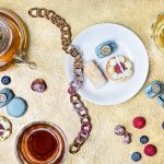 Tea time: 5 new themed afternoon teas in Hong Kong