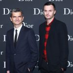 dior homme gallery featured image