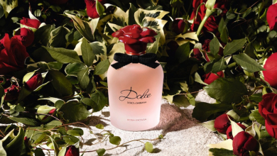 dolce rosa excelsa-feat pic