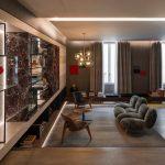 fendi private suites living room featured image