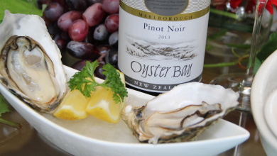 intercon kl oysters-feat pic